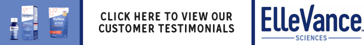 Click here to view our customer testimonials